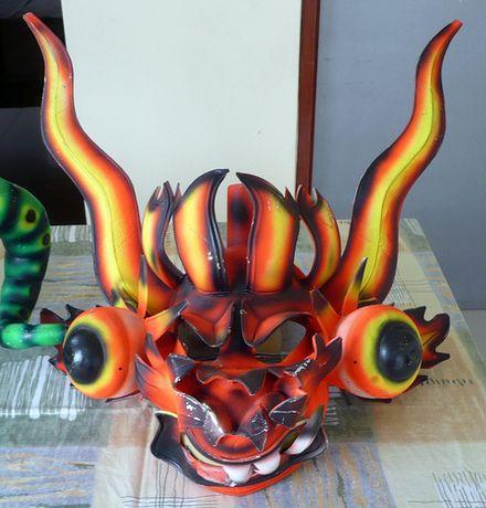 mascaras+de+diablada+y+moldes+en+caucho+de+silicona+arica+tarapaca+chile__6B0785_3.jpg (440×460)
