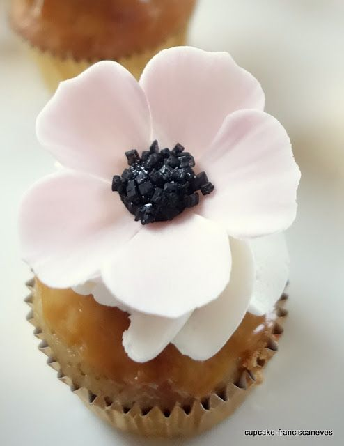 www.cupcake-franciscaneves.blogspot.com