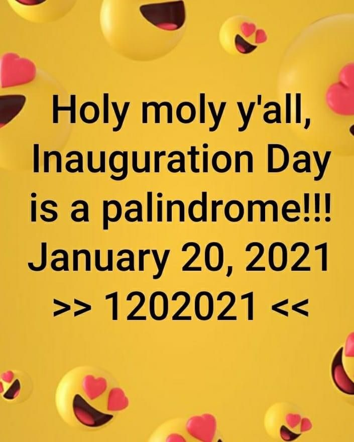 Pin By Cassandra Ammons On 2021 Memes And Things Convenience Store Products Inauguration Convenience