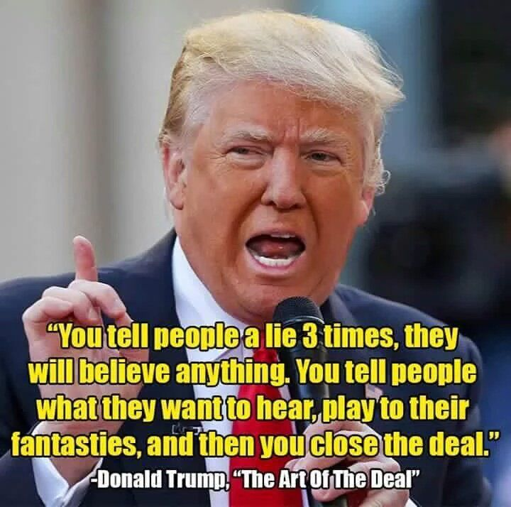 The Art Of The Deal Quotes Cool 568 Best Current Culture Images On Pinterest  Donald Trump Paul