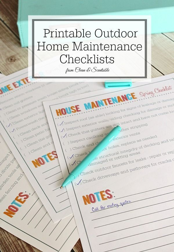 2840 best Home Love - Organization Ideas images on ...