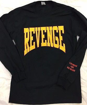 Drake-Summer-Sixteen-Tour-Revenge-Long-Sleeve-Shirt-Revenge-Shirts-Drake-Merch