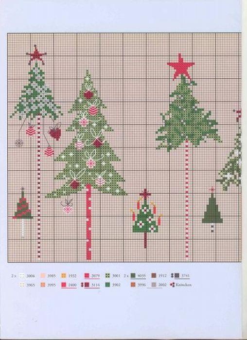 ACUFACTUM weihnachtswald