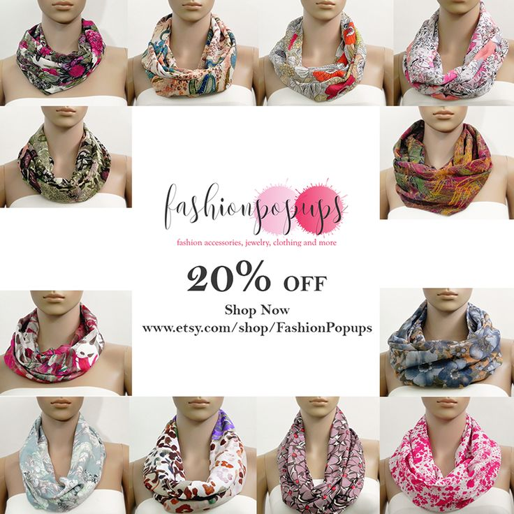 SHOP NOW at https://www.etsy.com/shop/FashionPopups … … and get 20% off your order