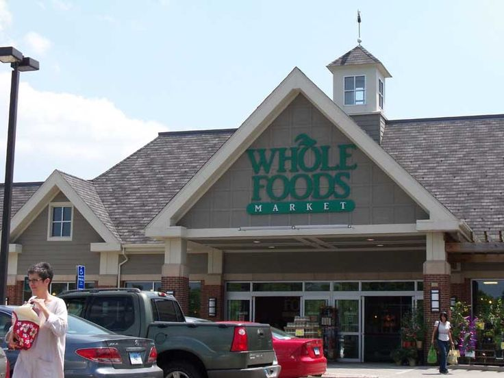 Whole Foods West Hartford Ct Facebook