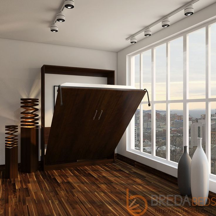 17 best images about home murphy beds on pinterest for Urban home beds
