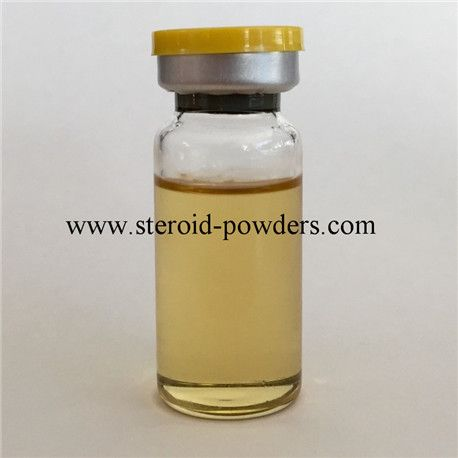 Tren Test Depot 450  Email:beststeroids@chembj.com Skype:best.steroids Website:www.steroid-powders.com