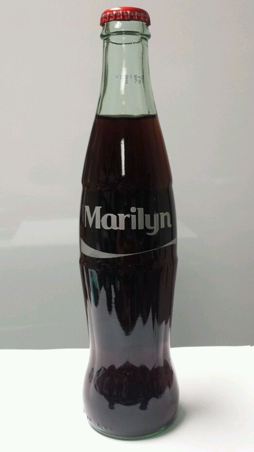 1000+ images about Coke Names For Girls on Pinterest ...