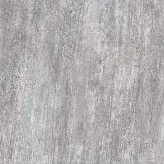 Mirage, Oxy, Bright Grey 12 x 24