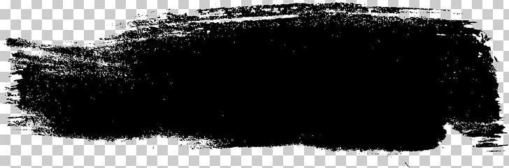 Ink Brush Black And White Paintbrush Png Black Black And White Brush Computer Icons Grunge Overlays Transparent Background Ink Brush Watercolor Splash