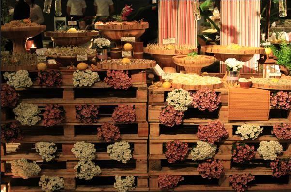 decoracao-rustica-com-flores-eventos-soc