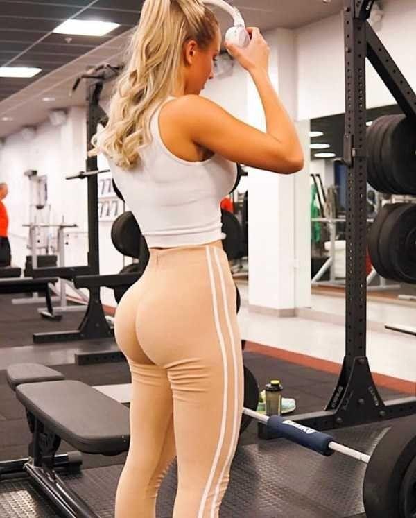 48e1224c02e736 Leggings Are Not Pants, Hot Yoga, Yoga Pants, Sporty, Fitness Models,