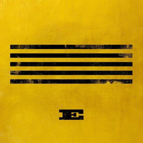 BIGBANG-MADE-SERIES-E