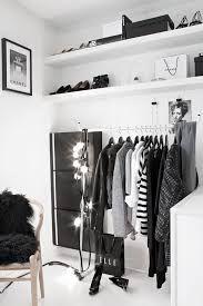 Image Result For Walk In Closet Tumblr · Begehbarer KleiderschrankAnkleidezimmerEssential  ...
