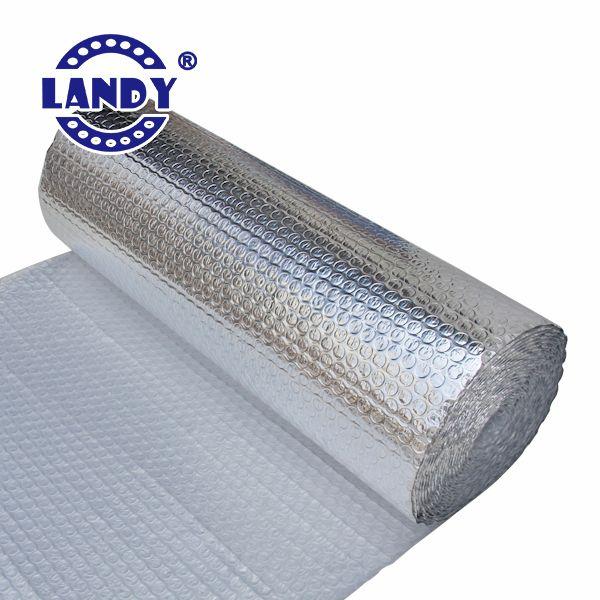 Top 25 best fiberglass insulation ideas on pinterest for Fiberglass insulation fire rating