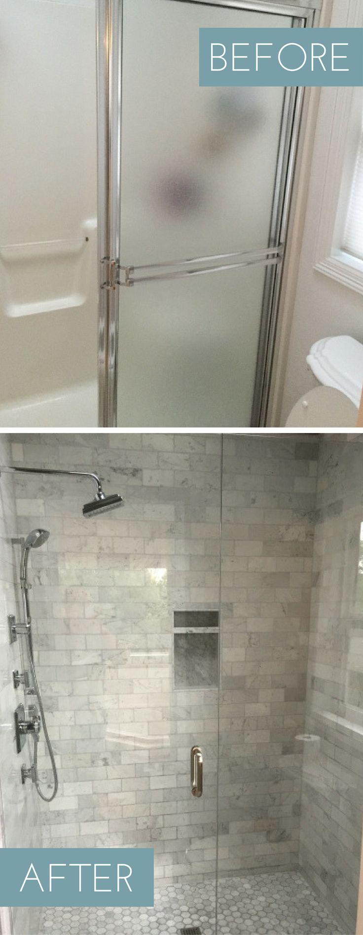 how much budget bathroom remodel you need id e salle de bain douches et salle de bains. Black Bedroom Furniture Sets. Home Design Ideas