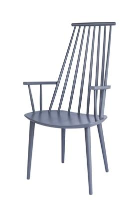 Pinnstol j110 svart sitting furniture pinterest svart for Bedroom furniture 98383
