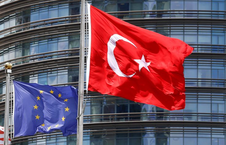 #world #news  Reuters: Council of Europe puts Turkey on notice over…  #FreeKarpiuk #FreeUkraine @POTUS @realDonaldTrump @thebloggerspost