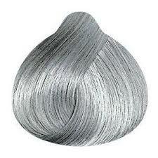 Pravana ChromaSilk Vivids (Silver) $6.90