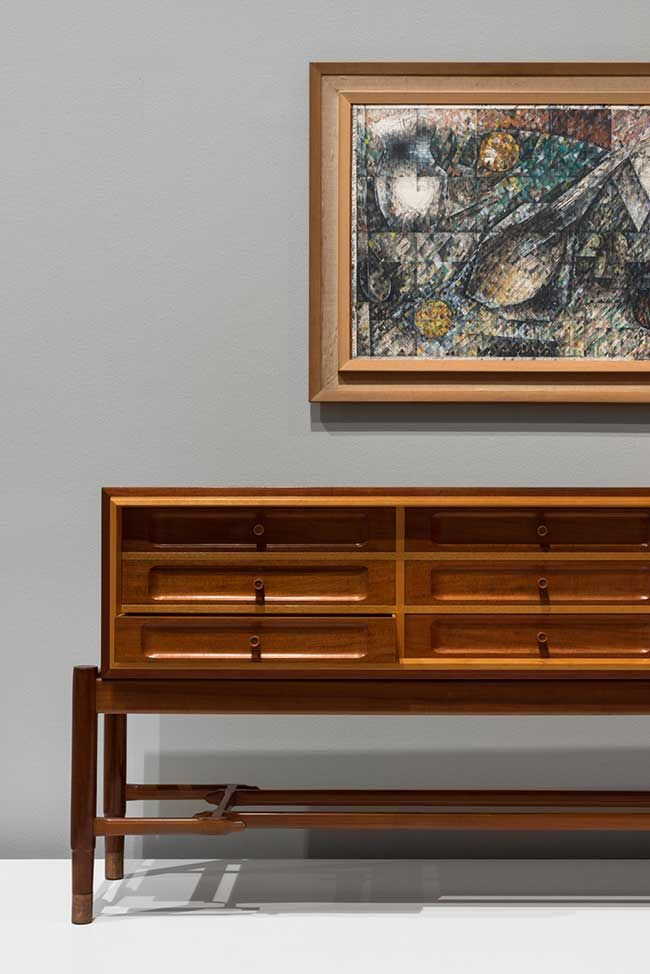 20 best images about MidCentury Modern Australian Furniture