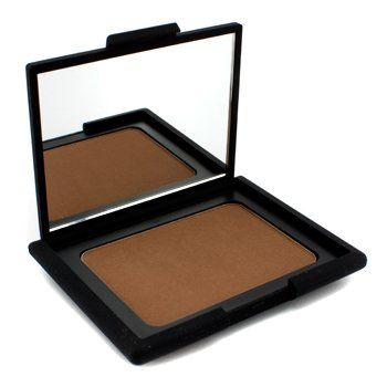 NARS Bronzing Powder - Casino 8g/0.28oz -- This is an Amazon Affiliate link. Check out this great product.