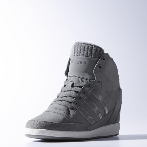 19 Best Images About Shoes On Pinterest Stan Smith Wedge Heels And Adidas Originals