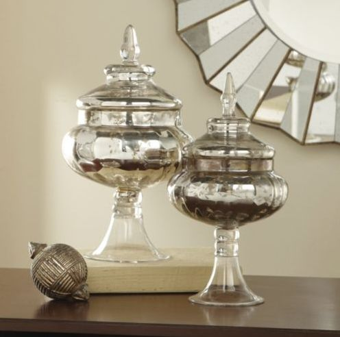 Decorative Apothecary Jars Bathroom 99 Best Apothecary Jars Images On  Pinterest Decorating Ideas