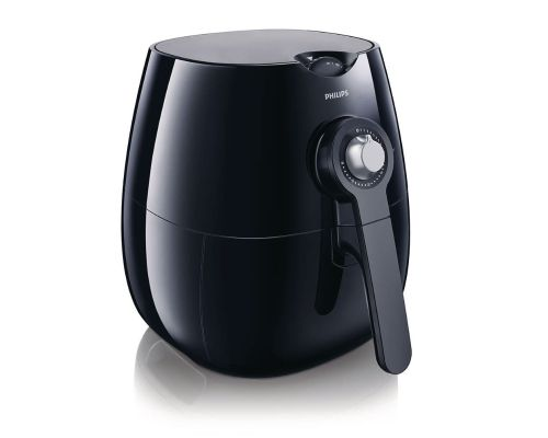 Shop for best 1# Philips Airfryer, The Original Airfryer, Fry Healthy with 75% Less Fat Black HD9220/26 from Tomtop.com, various discounts are waiting for you.