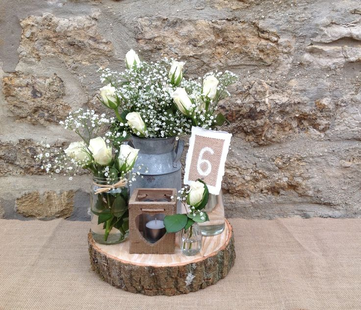 Rustic Wedding Decorations Hire: 39 Best Wedding Hire In Yeovil Somerset Images On