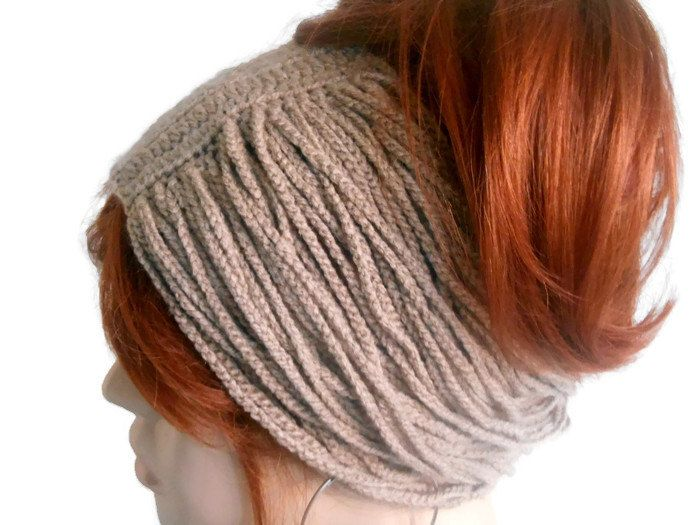 Hippie Headband Knitting Pattern : 25+ Best Ideas about Hippie Hair Bands on Pinterest Head ...
