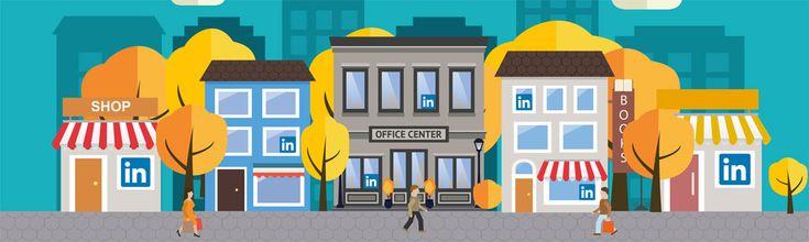 De company page op LinkedIn is de spil van de activiteiten van jouw bedrijf op dit netwerk. Je kunt er informatie delen, de interactie aangaan met jouw volgers en het is een mooie manier om het bedrijf letterlijk gezicht(en) te geven (als de profielen van medewerkers goed zijn ingevuld en dus gekoppeld aan de company […]
