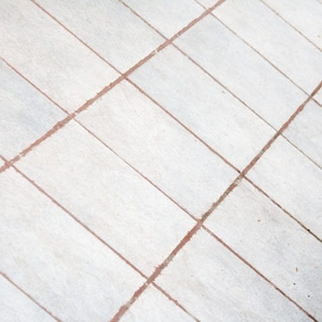 17 best images about cleaning on pinterest cleaning tips for How to clean unsealed grout