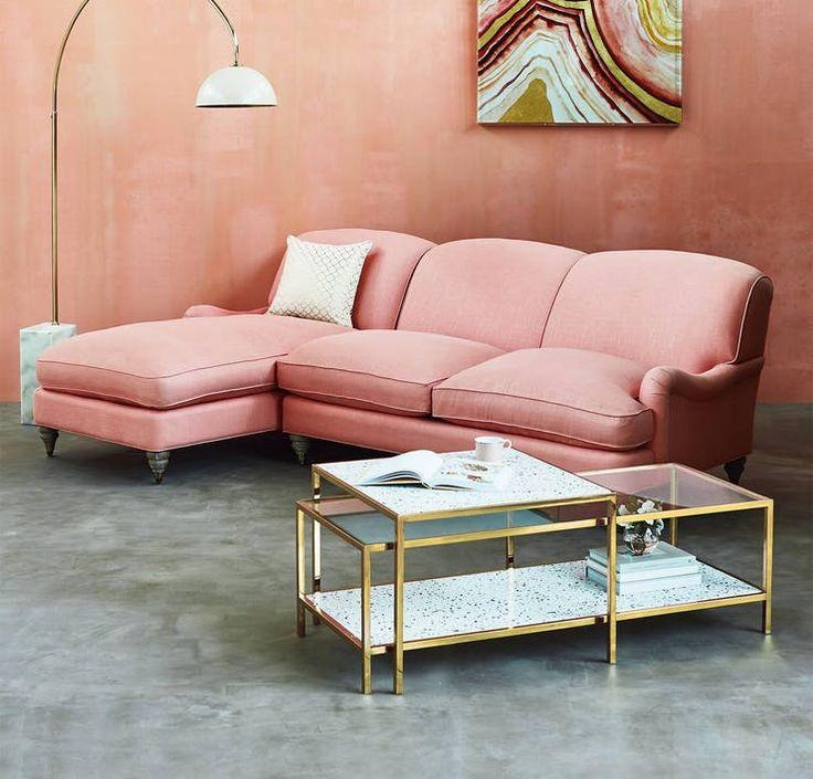 427 best furniture images on Pinterest