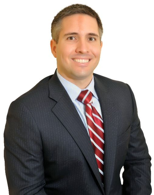 """Dr. Jason F. Schepis, the Team dentist for the NY Giants, Brooklyn Nets, NJ Devils and the NY/NJ Red Bulls who also sees """"regular"""" patients in his practice located in Bergen County, NJ called """"S"""" DENTAL & SPECIALTIES joins eHealth Radio and the Dental Information Channel."""