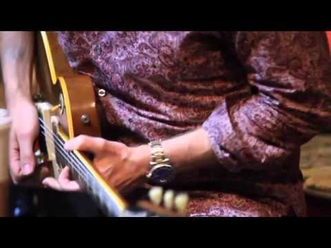 "▶ Jimmy Barnes, Aussie rock royalty (Cold Chisel) - ""Stone Cold"" (Feat. Joe Bonamassa) ~ Love love Jimmy `j"