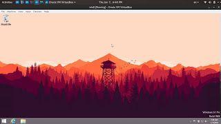 57 CentOS 7 Samba file share http://ift.tt/2sHCCOt