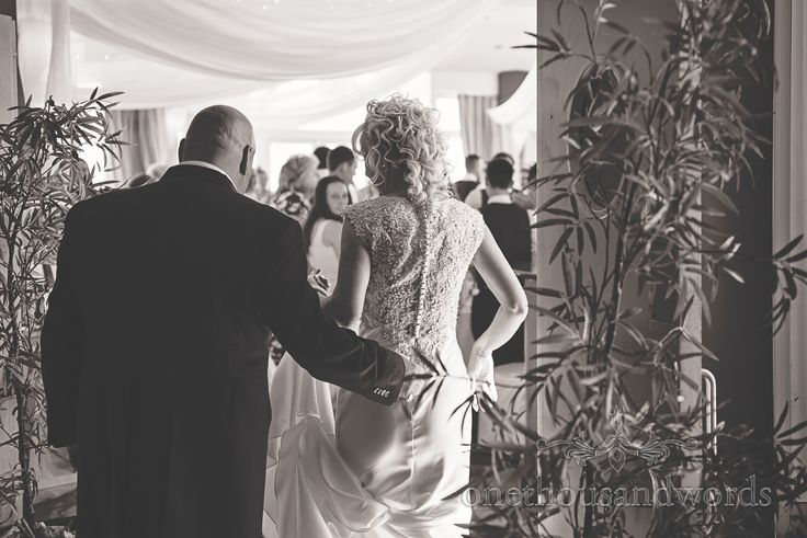 25+ best Black and White Wedding Photographs images by One Thousand