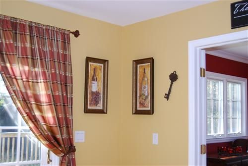 154 Best Gold N Yellow N Tan Paint Images On Pinterest