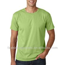 Cotton polyster custom man bulk blank t-shirts  best buy follow this link http://shopingayo.space