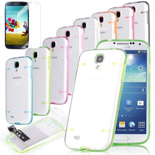 how to clear history on samsung s4 phone