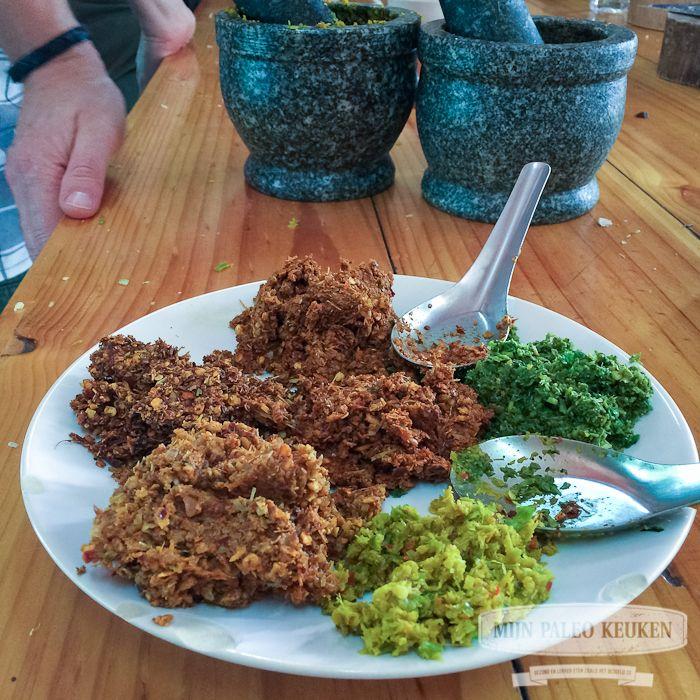 Smart Cook Chiangmai-16