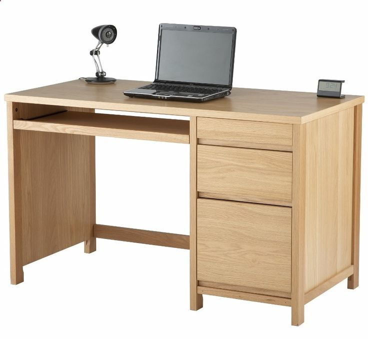 13 best Computer desks images on Pinterest Computer desks