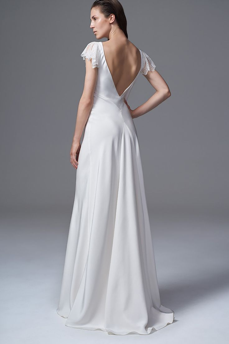 The 299 best WEDDING DRESSES & INSPIRATION | HALFPENNY LONDON images ...