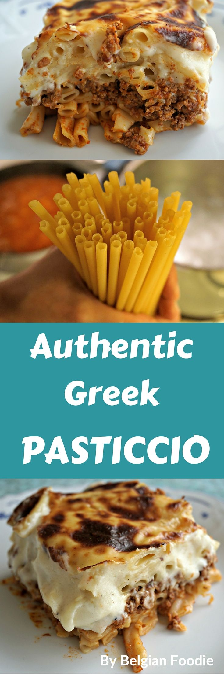 1521 best Yummy Greek images on Pinterest | Cooking food, Drink and ...