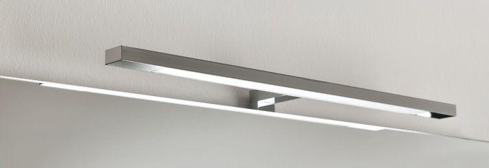 #Eban #mirror led #lamps Iris | im Angebot auf #bad39.de | #Badmöbel #Bad #Badezimmer #Einrichtung #Ideen #Italien