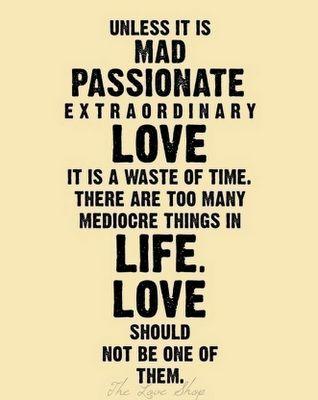 Reunited Quotes, Favorite Quotes, Love Quotes, Dr Seuss Quotes Love