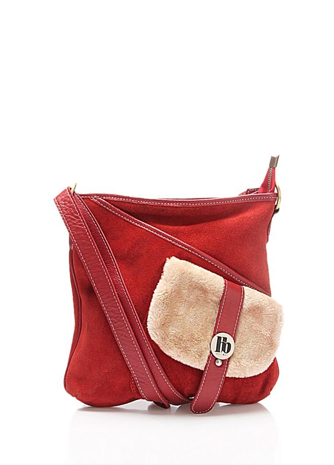 Housebags Çanta Markafoni'de 459,99 TL yerine 79,99 TL! Satın almak için: http://www.markafoni.com/product/2952859/