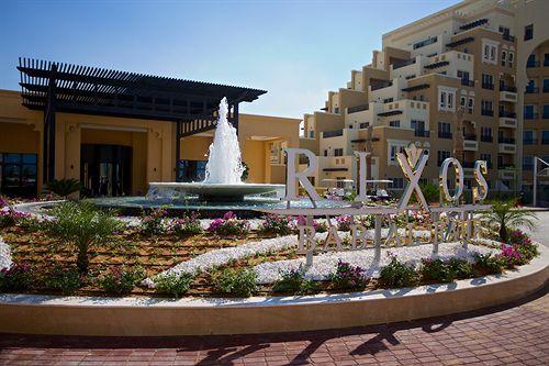 Rixos Bab Al Bahr - All Inclusive-10
