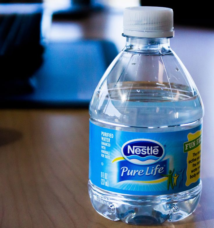 Images of Nestle Bottled Water Scandal - #rock-cafe