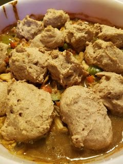 Best 25 chicken stew with dumplings ideas on pinterest chicken i have an addiction to food network i love watching my favorite chefs cook and chicken stew with dumplingsspoonfast forumfinder Choice Image